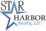 Star Harbor Realty Indianapolis Real Estate